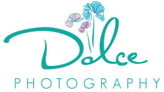 Dolce Photography -